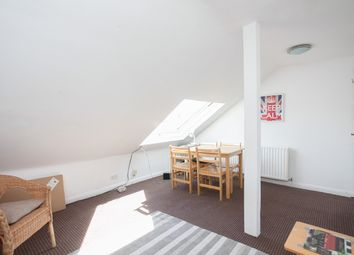 Thumbnail 2 bed flat to rent in Cathles Road, Balham