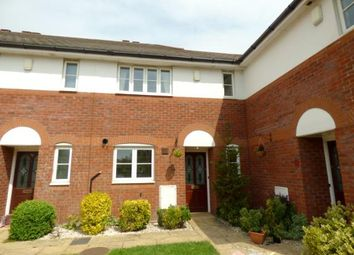 3 bed terraced house for sale in Spires Gardens, Winwick, Warrington, Cheshire WA2