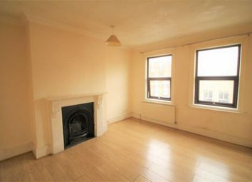 Thumbnail 4 bedroom flat to rent in George Lane, London