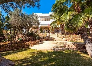 Thumbnail 7 bed chalet for sale in Sant Josep 07817, Ibiza, Islas Baleares