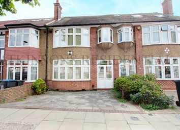 Thumbnail Property for sale in Ladysmith Road, Enfield