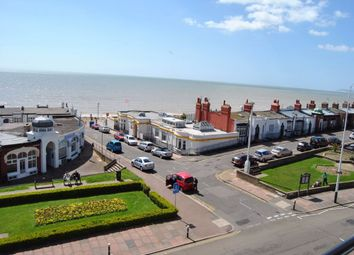 Thumbnail 2 bed flat for sale in Marina, Bexhill On Sea