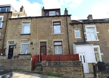 Thumbnail 3 bedroom terraced house for sale in Westminster Place, Bradford