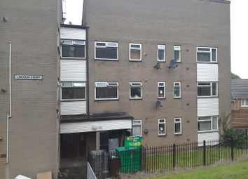 Thumbnail 1 bedroom flat for sale in Pennsylvania, Llanedeyrn, Cardiff, South Glamorgan