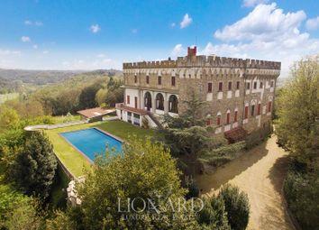 Thumbnail 25 bed villa for sale in Reggello, Firenze, Toscana