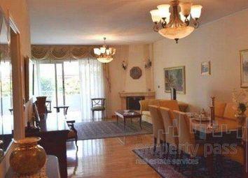 Thumbnail 3 bed apartment for sale in East Athens, Attica, Nova Scotia, Canada