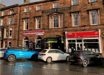 Thumbnail Retail premises to let in Devonshire Arcade, Devonshire Street, Penrith, Cumbria