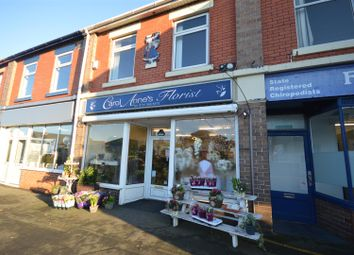 Thumbnail Property to rent in Whitby Road, Whitby, Ellesmere Port