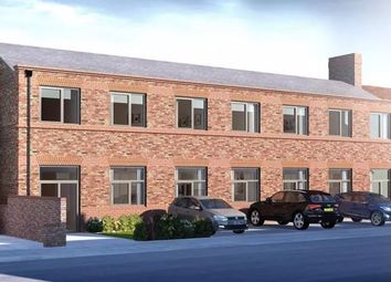 Thumbnail 3 bed flat for sale in Rawcliffe House, Rawcliffe Road, Liverpool
