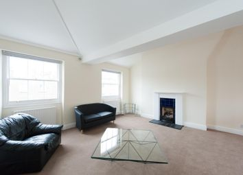 Thumbnail 3 bedroom maisonette to rent in Gloucester Place, London