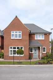 Thumbnail 4 bed detached house for sale in Lake Lane, Bognor Regis, West Sussex