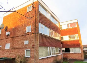 Thumbnail 2 bed flat to rent in Greendale Road, Whoberley, Coventry