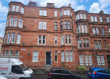 2 bed flat for sale in 2/1 3 Strathyre Street, Glasgow G41
