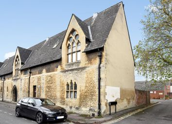 Thumbnail 4 bed end terrace house for sale in School Court, Jericho, North Oxford OX2, Oxon Ox2,