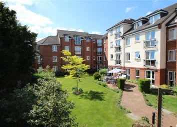 Thumbnail 1 bed property for sale in High Street, Edenbridge