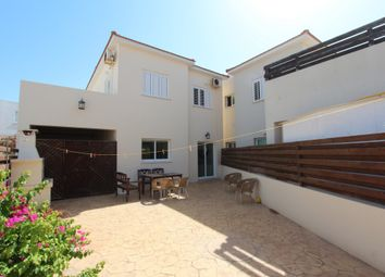 Thumbnail 3 bed villa for sale in Deryneia, Famagusta, Cyprus