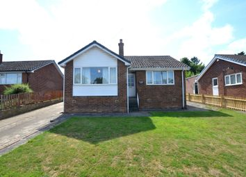 Thumbnail 2 bed detached bungalow for sale in Devonshire Drive, Barnsley
