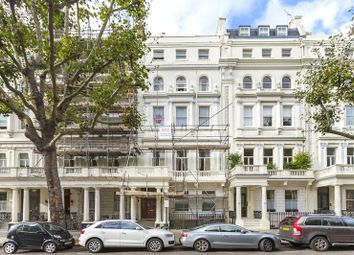 Thumbnail Property to rent in Queens Gate, London