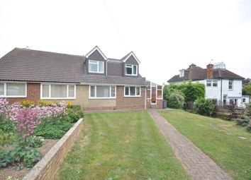 Thumbnail Room to rent in Ashendene Grove, Sturry, Canterbury