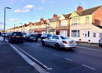 Thumbnail Semi-detached house to rent in Dane Road, Southall