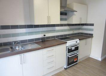 Thumbnail 5 bedroom terraced house to rent in Westbury Street, Swansea