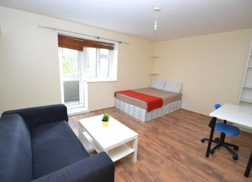 4 bed maisonette to rent in Cornwall Street, London E1
