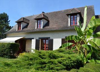 Thumbnail 3 bed property for sale in Eymet, Dordogne, France