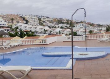 Thumbnail 1 bed apartment for sale in San Eugenio Alto, Adeje, Tenerife, Canary Islands, Spain