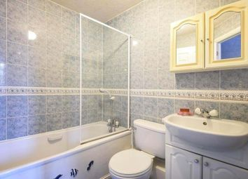 Thumbnail 3 bed terraced house for sale in Reston Path, Borehamwood