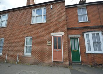 Thumbnail 2 bed property to rent in Ivy Lane, Canterbury