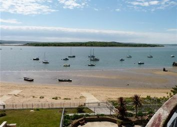 Thumbnail 5 bedroom property for sale in Lake Drive, Hamworthy, Poole