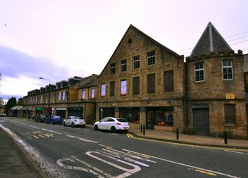 Thumbnail 4 bed flat for sale in Burnopfield, Newcastle Upon Tyne