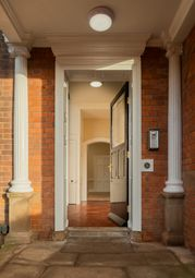 Thumbnail 1 bed flat for sale in Ranelagh Road, Malvern