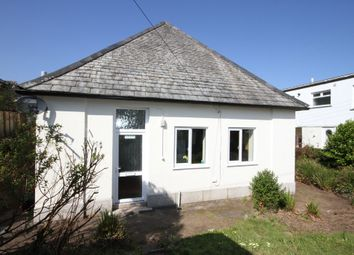 Thumbnail 8 bed detached house for sale in Helston Road, Penryn