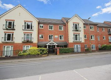 Thumbnail 2 bed flat for sale in Pegasus Court (Caterham), Caterham
