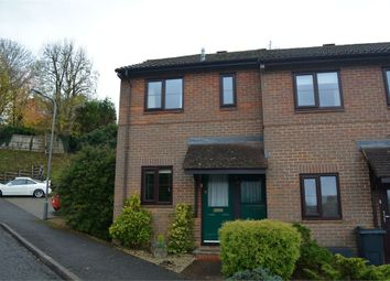 Thumbnail 2 bed end terrace house to rent in Stoney Grove, Chesham, Buckinghamshire