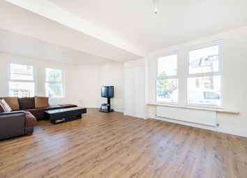 Thumbnail 3 bed end terrace house for sale in Wyndcliff Road, London