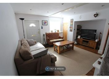Thumbnail 3 bed semi-detached house to rent in The Street, Dartford