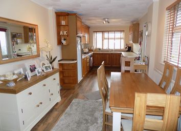 Thumbnail 3 bed terraced house for sale in Blodwen Street, Port Talbot, Neath Port Talbot.