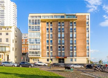 3 bed flat for sale in Abbotts, 129 Kings Road, Brighton, East Sussex BN1