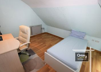 Thumbnail 1 bed flat for sale in |Ref: 1706|, Alma Road, Southampton