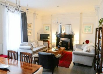 Thumbnail 2 bed flat for sale in St. Leonards Place, York
