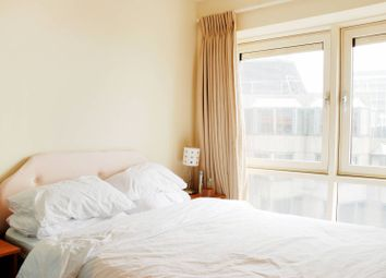 Thumbnail 1 bedroom flat to rent in Praed Street, Paddington