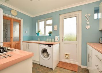 Thumbnail 3 bed terraced house for sale in Withypitts, Turners Hill, West Sussex