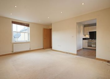 Thumbnail 2 bed flat to rent in Bowsher Court, Ware
