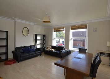 Thumbnail 4 bed maisonette for sale in Canford Lane, Bristol, Somerset