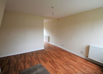 Thumbnail 4 bed terraced house to rent in Maltings Close, Royston, Herts