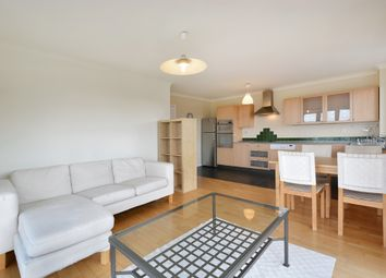 Thumbnail 1 bedroom flat to rent in Norway Gate, London