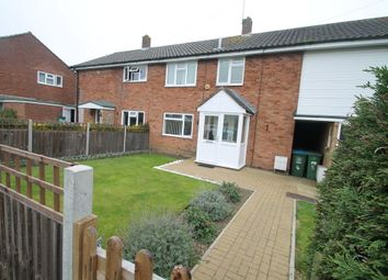 Thumbnail 3 bed terraced house for sale in Kinson Green, Aylesbury