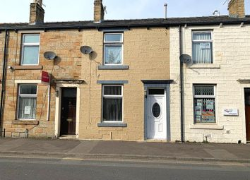 Thumbnail 2 bed property for sale in Dane Street, Burnley